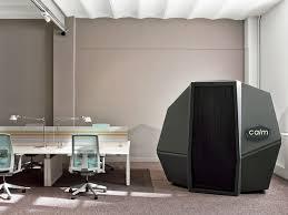 sieste au bureau calmspace pour une sieste au bureau le offiscénie