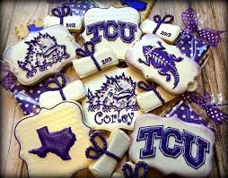 788 best decorated cookies images on decorated cookies
