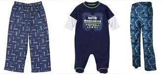 black friday deals on baby stuff kohl u0027s black friday seahawks deals