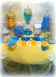 baby shower duck theme rubber ducky themed baby shower decorations wedding decor