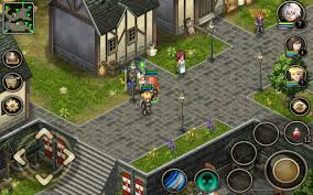 inotia 3 apk android apps inotia 4 assassin of berkel v1 1 5 apk