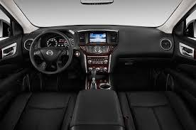 black nissan pathfinder 2015 opel gt partscar wallpaper hd free car wallpaper hd free