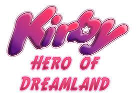kirby fantendo nintendo fanon wiki fandom powered kirby of dreamland fantendo nintendo fanon wiki fandom