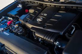 nissan armada for sale cars com 2017 nissan armada pricing jumps to 45 395