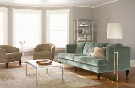 Room And Board Sofa Bed Hutton Sofa Room And Board Pink Pianospink Pianos