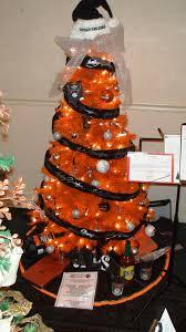 harley davidson christmas ornament harley davidson