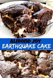 best 25 earthquake cake recipes ideas on pinterest earthquake