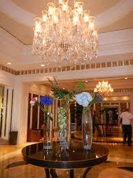 hotel review trump international las vegas u2014 always packed for