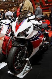 honda cbr latest version file salon de la moto et du scooter de paris 2013 honda cbr
