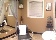 salon featherly kirkland wa 98033 yp com