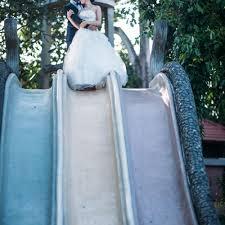 wedding dress di bali foto fotografi pernikahan oleh mariyasa photo fotografi