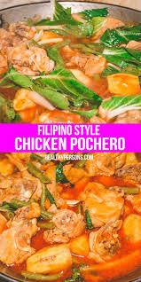 best 25 filipino recipes with pictures ideas on pinterest bar