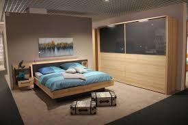 Schlafzimmer Fotos Schlafzimmer Wohnfitz Einrichtungshaus Küchen