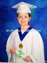 preschool caps and gowns graduation caps gowns and tassels view graduation