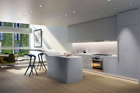 small loft design ideas kitchen beautiful kitchen loft design india indian kitchen