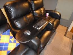 in home theater gaming chair best ideas gaming chair with keyboard and mouse tray