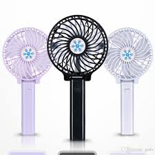handheld fans 2018 handy mini portable outdoor electric fans handheld foldable