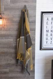 Aviation Home Decor Aviation Style Home Furniture U0026 Decor Woodwaves
