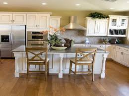 ideas for kitchen island ideas for kitchen islands inspire home design