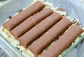 Top 20 Candy Bars Butterfinger Cookie Bars U2014 Pip And Ebby