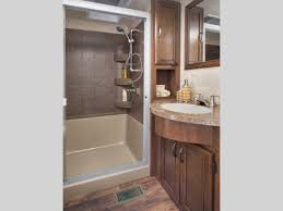 Used Kitchen Cabinets Nh Sierra Fifth Wheel Rv Sales 3 Floorplans