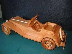 wooden toys google search zabawki toys pinterest wooden