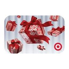 target stow black friday hours illustration eight hour day target gift cards design