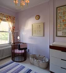 Rattan Bookcase Nursery Furniture Bookcase Brown Wicker Rattan Square White Wooden