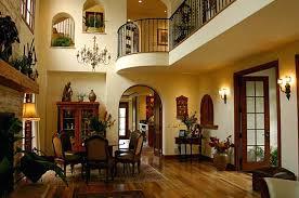 mediterranean style homes interior mediterranean style homes interior style homes interior images homes