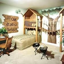 idee decoration chambre garcon chambre garcon idees deco educareindia info