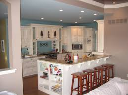 kitchen islands how to build kitchen island with breakfast bar