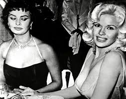jayne mansfield house this hollywood starlet u0027s gruesome death changed the highway