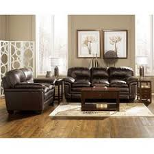 Leather Sofa Set For Living Room Awesome Reclining Living Room Furniture 4 Brown Leather