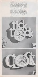 152 best cool clocks images on pinterest cool clocks vintage