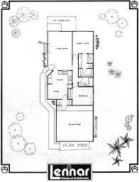 arizona floor plans equity title floor plans u003eventana lakes