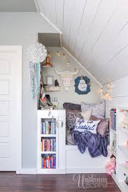Home Design Book Best 25 Nooks Ideas On Pinterest Reading Nook Reading Nooks