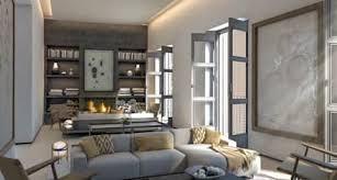 home interior inspiration living room design ideas inspiration pictures homify