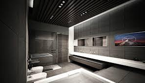 Modern Luxury Bathroom   Modern Luxury Bathroom Designs - Luxury bathroom designers