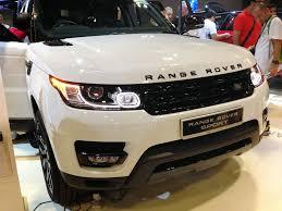 land rover singapore shaun owyeong singapore motorshow 2015