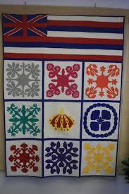 Hawaiian Flag 34 Best Hawaii Images On Pinterest Hawaii Flowers Hawaii Usa