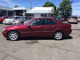 lexus for sale in victoria bc sedans for sale in sidney bc v8l 1h6