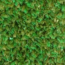Green Turf Rug Outdoor Carpet