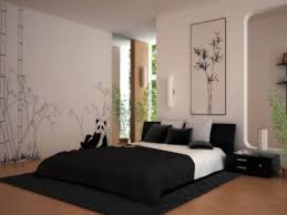Japanese Bedroom Design For Small Apts Bedroom 4 Bedroom Ideas Teenage Girls With Bunk Beds Chic