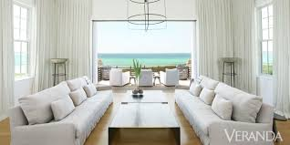 best white paint colors for living room roselawnlutheran