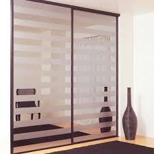 porte de placard cuisine sur mesure meuble de cuisine style industriel 18 la porte coulissante de