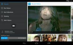 real player free for android realplayer 16 plus android premium apps