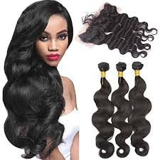 elegance hair extensions hair extensions halo hair halo hair extensions remy human hair