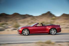 audi convertible hardtop the 10 cheapest convertibles you can buy in 2015