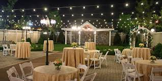 Venues In Long Island Turn Your Queens Dream Wedding Into Reality At These 10 Elaborate