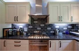 100 colour kitchen colours for kitchens the perfect home